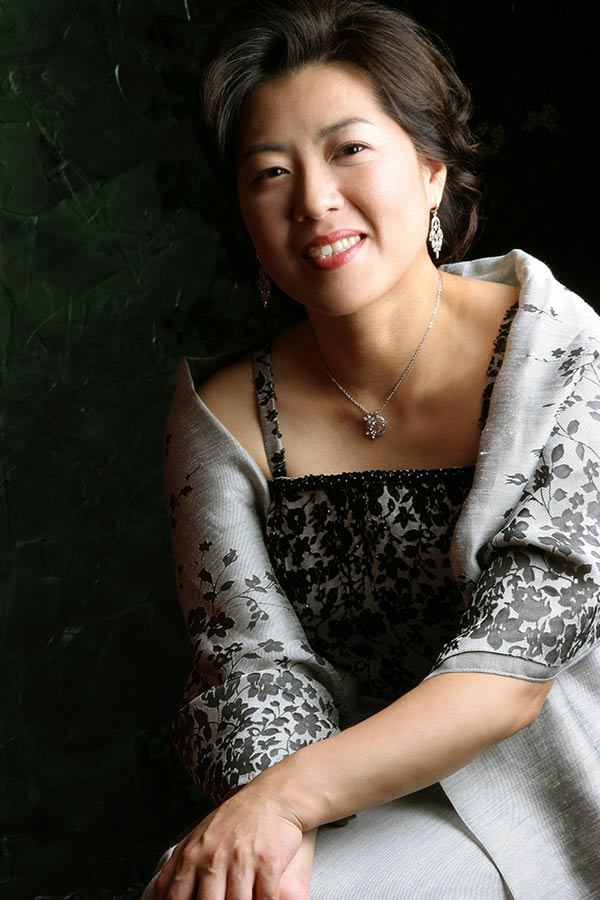 SOOK RYEON PARK600
