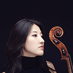 cellist-Stephanie-Hong150.jpg
