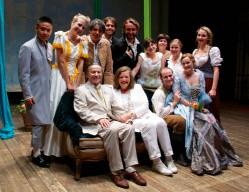 Figaros Hochzeit | 5.9.2014_10