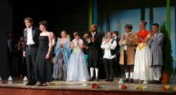 Figaros Hochzeit | 5.9.2014_1
