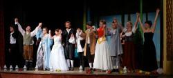 Figaros Hochzeit | 5.9.2014_2