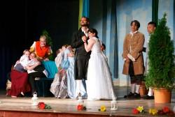 Figaros Hochzeit   5.9.2014_3