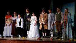 Figaros Hochzeit   5.9.2014_4