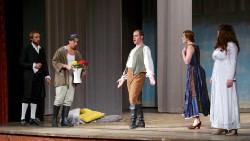 Figaros Hochzeit | 5.9.2014_9