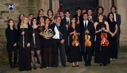 Richard Strauß Konzert   7.9.2014_1
