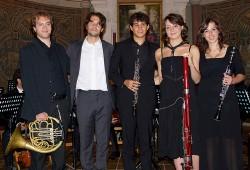 Richard Strauß Konzert   7.9.2014_2
