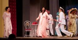 12.8. Donizetti: Liebestrank mit opera classica_3