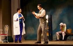 12.8. Donizetti: Liebestrank mit opera classica_5