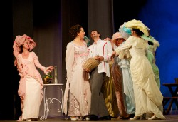 12.8. Donizetti: Liebestrank mit opera classica_8