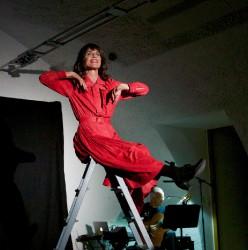 14.8. Bewegtbildtheater mit Martina Roth & Johannes Conen_1