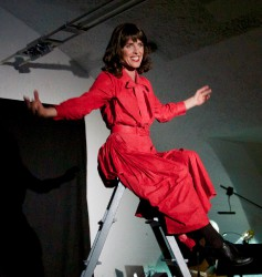 14.8. Bewegtbildtheater mit Martina Roth & Johannes Conen_2