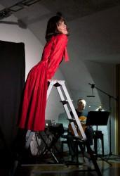 14.8. Bewegtbildtheater mit Martina Roth & Johannes Conen_3