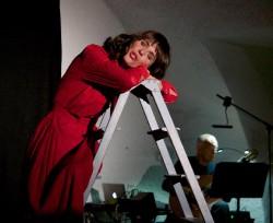 14.8. Bewegtbildtheater mit Martina Roth & Johannes Conen_8