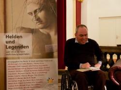 18.6. Helden und Legenden - Philosophische Soiree_3
