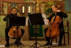 23.9. Orthos Cello Duo_1
