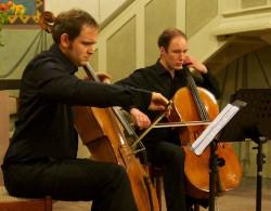 23.9. Orthos Cello Duo_2