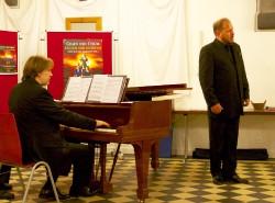 2.9. Friedrich Bastian & Hilko Dumno_2