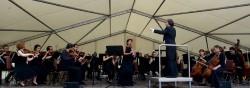 3.7. Flora Sinfonie Orchester_1
