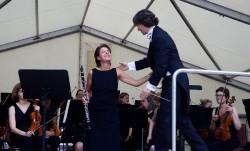 3.7. Flora Sinfonie Orchester_2