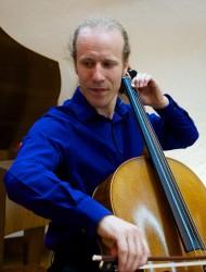 Christopher Herrmann & Christopher Miltenberger_1