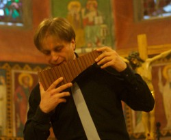 Panflötenzauber-Orgelklang-Stimmgewalt_4