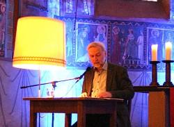 Prof. Dr. Jürgen Hardeck & Lutz Brenner_3