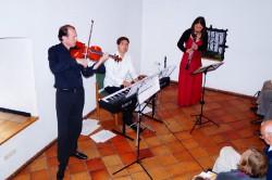 Wupper Trio_1