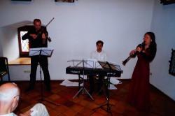 Wupper Trio_2
